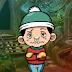 Games4King - Funny Kickboxer Escape