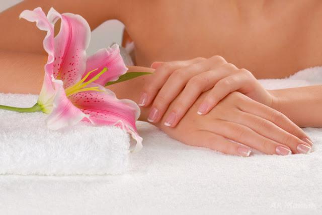 Рецепты домашней лечебной косметики для ногтей: маски, кремы, скрабы и другое
