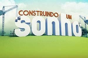Fazer Inscrição 2018 Construindo Um Sonho SBT Domingo Legal Celso Portiolli