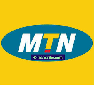 Latest MTN BB10 MAXI Settings For Android, PC and iOS Device  255BUNSET 255D