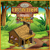 Farmville The Frontier Trail Farm Blacksmith's Foundry (Self Contained Crafting)