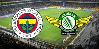Futbol Maçlarini Bein Sports Türkiye ile Kaçirmayacaksiniz