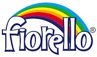 http://fiorello.com.pl/