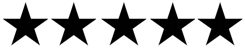 Richard Ranks: David Bowie Studio Albums Ranked