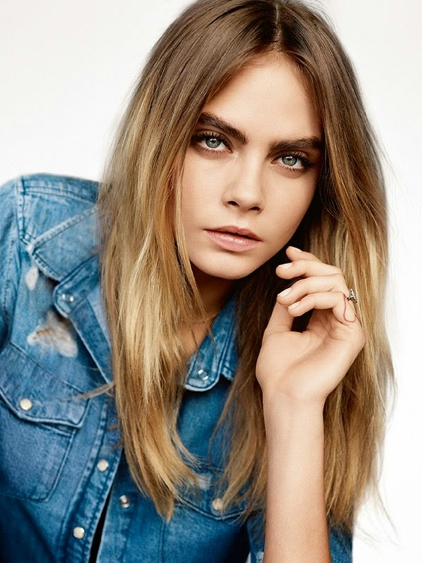tendencias en mechas 2015