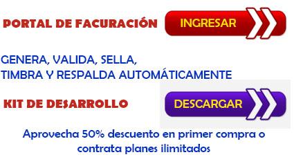 http://www.multifacturas.com