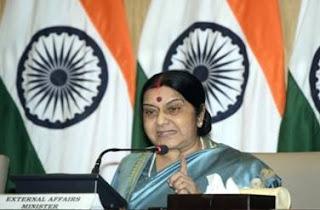 shushma-swaraj-meets-pm-of-italy