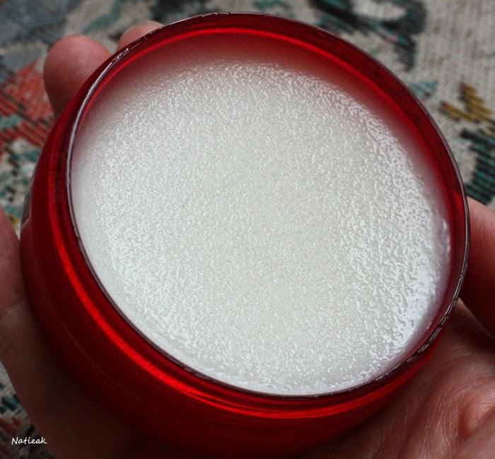 Crème de coco de Kos