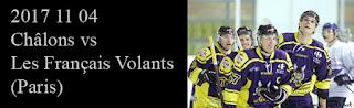 http://blackghhost-sport.blogspot.fr/2017/11/2017-11-04-hockey-d2-chalons-en.html