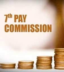 Spotlight: Jammu and Kashmir Become The First State To Approve The Recommendations Of The 7th Pay Commission