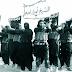 Detienen en España a dos personas por financiar al Estado Islámico