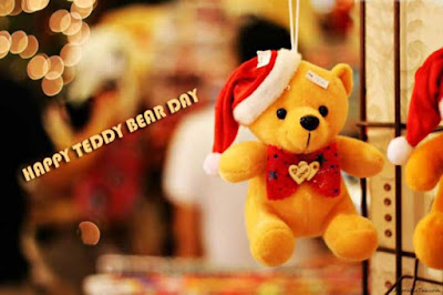 Teddy day Quotes Sms For 2021