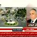 Η Αμερική στηρίζει τους τρομοκράτες υποστηρίζει ο κυβερνήτης της Χομς