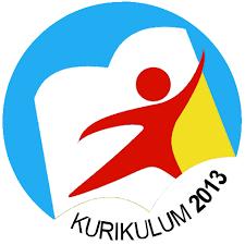 FREE DOWNLOAD RPP SENI BUDAYA KELAS X K-13 REVISI LENGKAP
