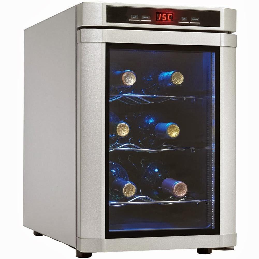 Glass Door Refrigerator Online Store Glass Door Mini Refrigerator