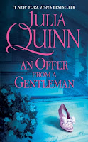 https://www.goodreads.com/book/show/9408584-an-offer-from-a-gentleman?from_search=true