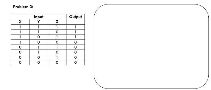 play  u2013 doh logic gates
