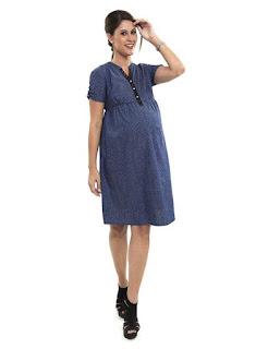 ملابس الحامل