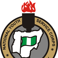 NYSC 2017 Batch 'B' Stream II Orientation Course Schedule Out