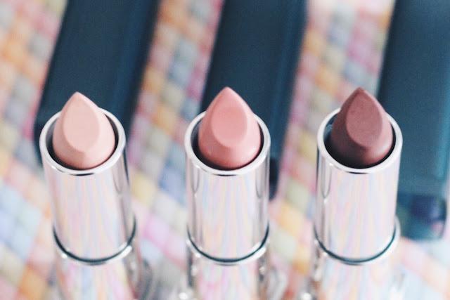 photo-labios-nude-mate-maybelline-color-sensational