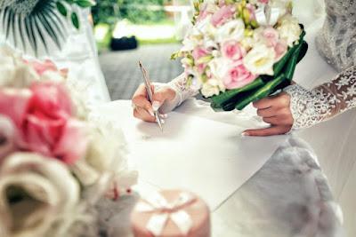 Menikahinya Dengan Syarat Akan Diceraikan