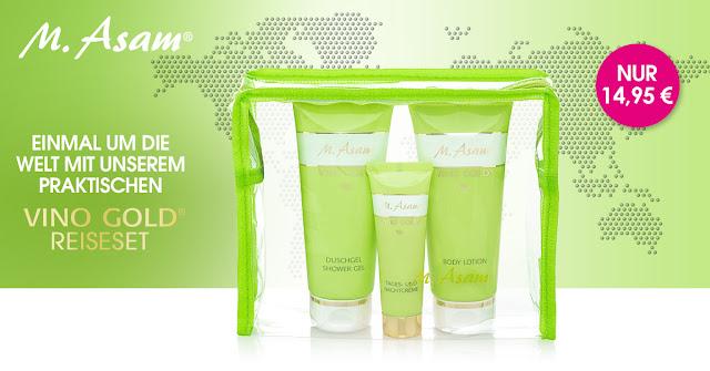 http://marketing.net.asambeauty.com/ts/i3521175/tsc?amc=aff.beautydata.38363.44740.9745&rmd=3&trg=http%3A//www.asambeauty.com/vino-gold-reise-set.html%3Famc%3D%23%7BADMEDIA_CODE%7D%26utm_campaign%3D%23%7BADSPACE_TITLE%7D%26utm_source%3Dingenious%26utm_medium%3Daffiliate