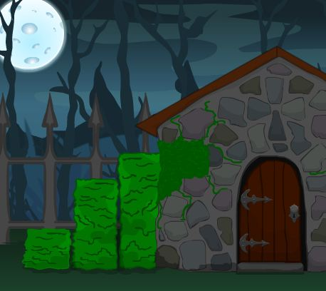 Play MouseCity Toon Escape - G…