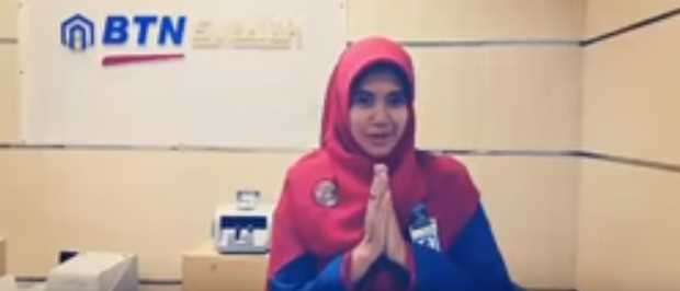 kredit-tanpa-agunan-kta-btn-syariah