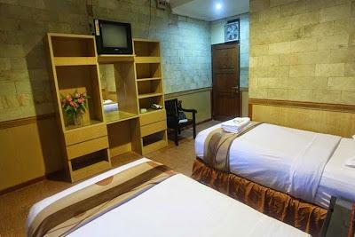 Hotel Murah Banyuwangi