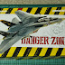 "Eduard 1/48 F-14A ""Danger Zone"" Limited Edition (1192)"