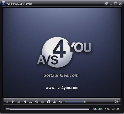 Avs Media Player Free Download Full Version, Avs Media Player Blu Ray, Avs Media Player Download
