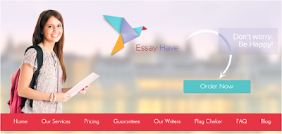 essayhave com review legit essay writing services  essayhave com site