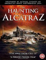 Bajar pelicula El secreto de Alcatraz por mega
