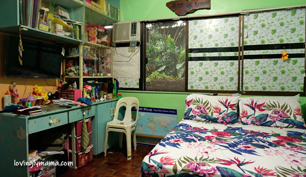 professional house cleaning services in bacolod - home - maid services - mattress cleaning - mommy blogger - Bacolod mommy blogger - Team Bang Profesional Cleaning Services - maid service