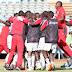 Ulinzi Stars yajikokotoa hadi nafasi ya 4 jedwalini KPL