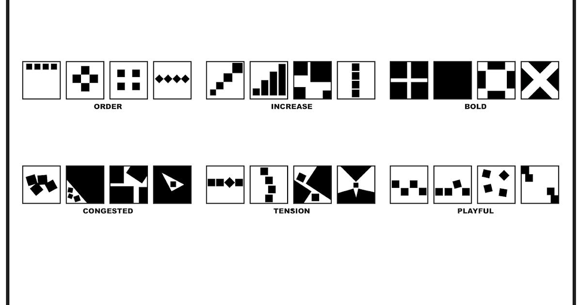 Seph Absolom: Black Square Problem