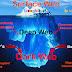 Dark Web - Αυτά που κρύβονται στο διαδίκτυο είναι 87%