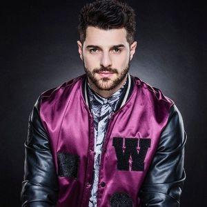 Baixar Próximo Amor - Alok & Luan Santana Mp3