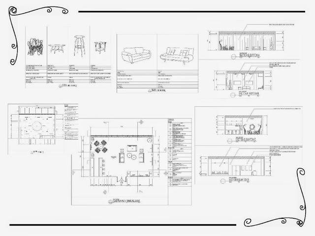 INTERIOR DESIGN THESIS UST Raellarina Philippines Best Blog Interior Design Lifestyle - Arch Of The Centuries; UST Raellarina Philippines Best Blog InteriorDesign Lifestyle