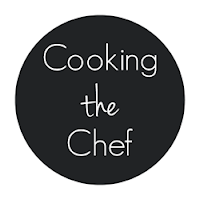 https://cookingthechef.blogspot.com/2017/08/julio-repesca-chefs-cooking-the-chef.html