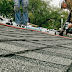5 Useful Tips on Hiring the Best Roof Leak Repair Contractor