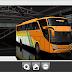Bus 2 Efisiensi by Irfan