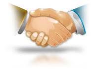 اتفاقيّة الاستخدام - الموسوعة المدرسية
