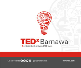 TEDx Barnawa, Northern Blog, Startup Kaduna