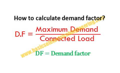 formula-to-calculate-demand-factor