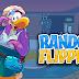 Top 10 de curiosidades de Dot | Random Flippers Ep. 10