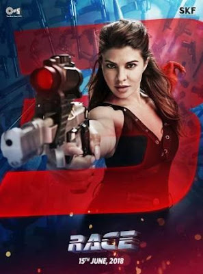 meet-jessica-from-race-3-jacqueline-fernandez