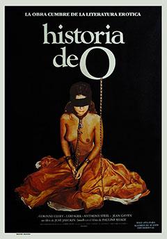 http://lordvintage2.blogspot.mx/2013/09/historia-de-o-1975-espanol.html