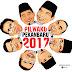 Pilwako Pekanbaru 2017