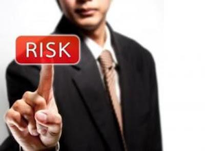 Kenali Lima Resiko ini Sebelum Merintis Bisnis Baru  Kenali Lima Resiko ini Sebelum Merintis Bisnis Baru 122